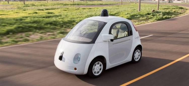 coche-autonomo-dgt-4
