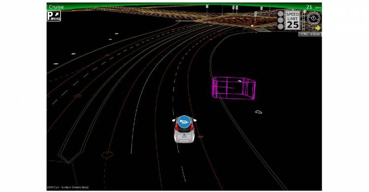 coche-autonomo-google-bocina