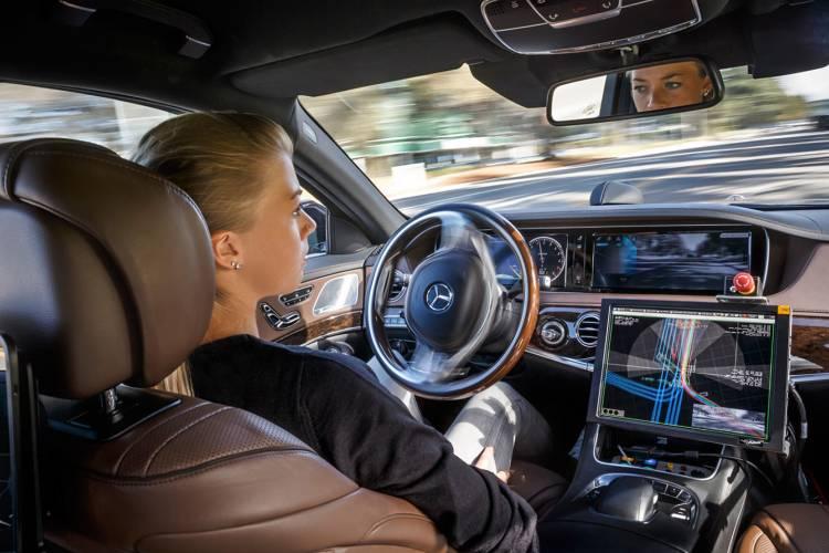 coche-autonomo-multas-2