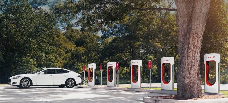 coche-electrico-encuesta-1