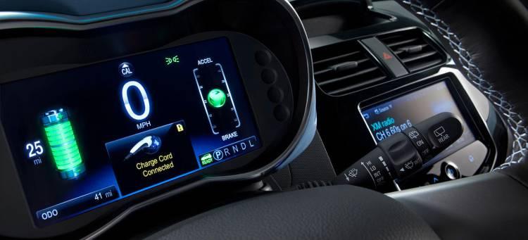 coche-electrico-encuesta-2