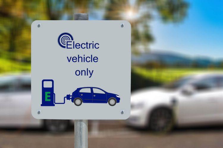 Coche Electrico No Caro  01
