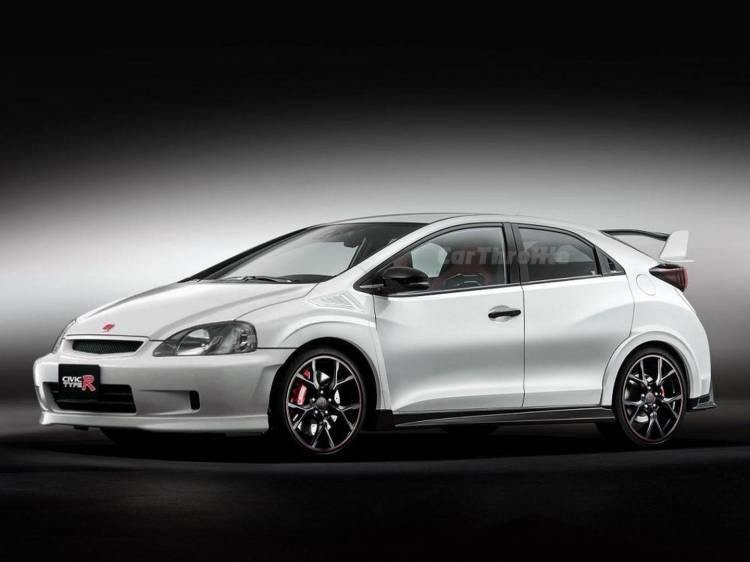 coche-moderno-frontal-antiguo-2