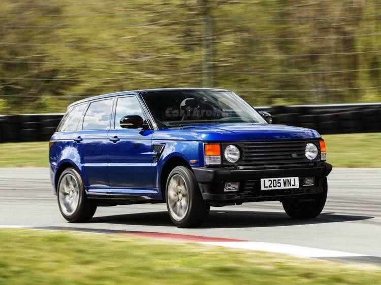 coche-moderno-frontal-antiguo-3