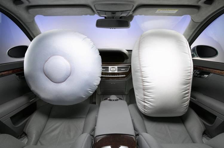 coches-airbag-takata-3