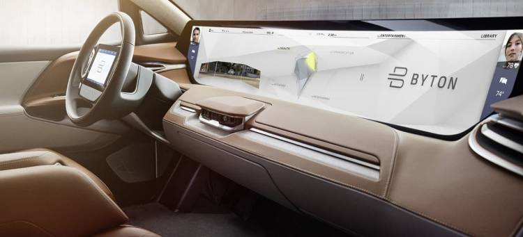 coches-ces-2018-02