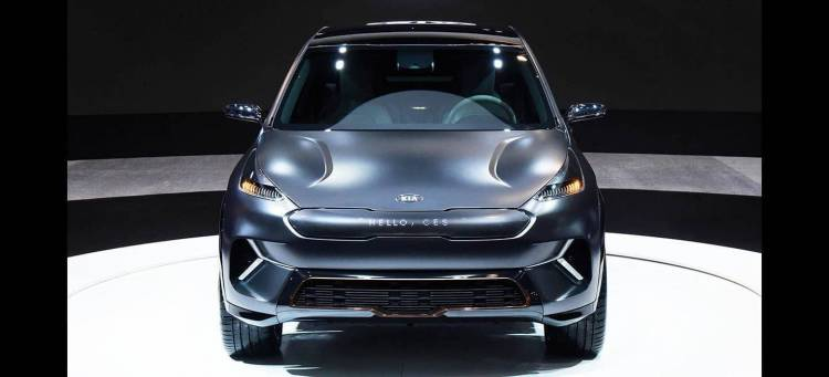 coches-ces-2018-07