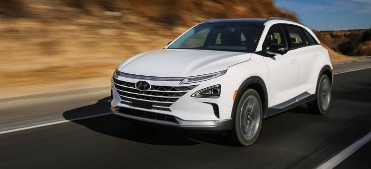 coches-ces-2018-08