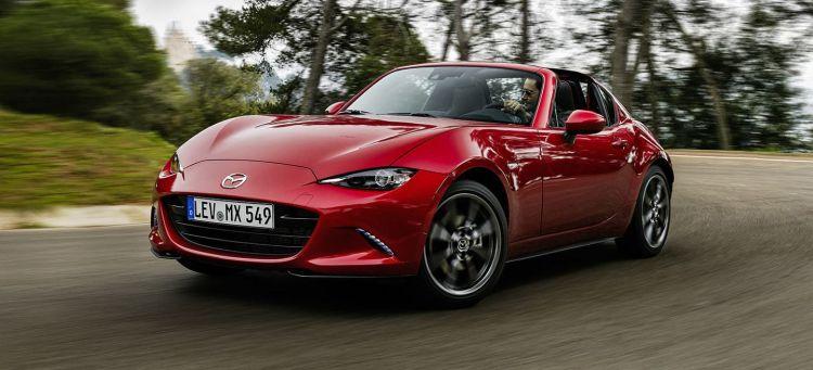 coches-deportivos-mas-vendidos-2017