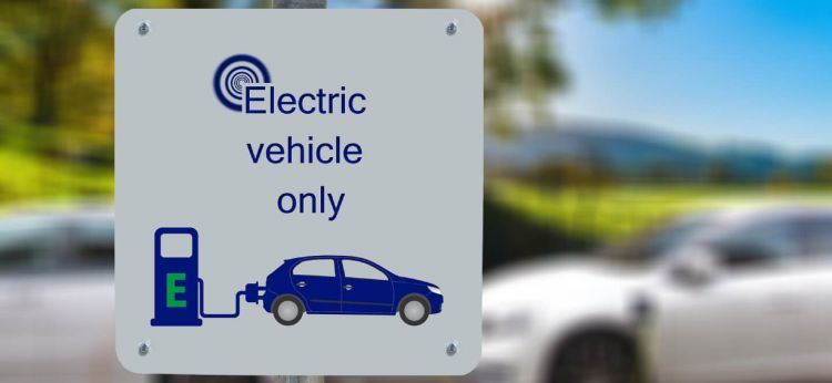 Coches Electricos Plan Moves Iii No Activado 01