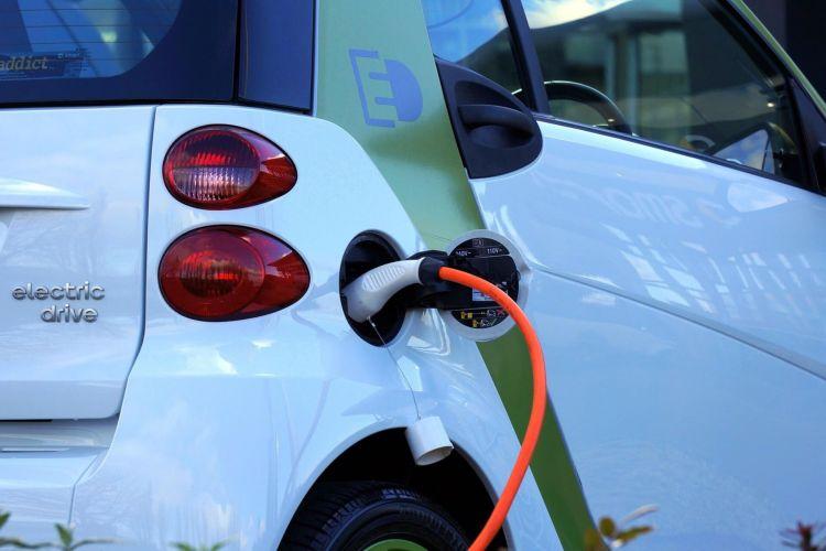 Coches Electricos Plan Moves Iii No Activado 02