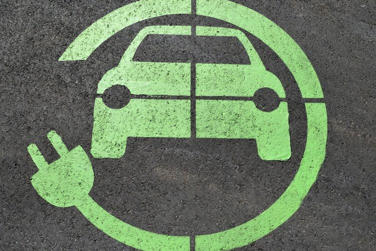 Coches Electricos Plan Moves Iii No Activado 03