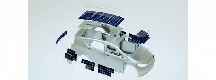 Coches Electricos Solares Sono Motors 02