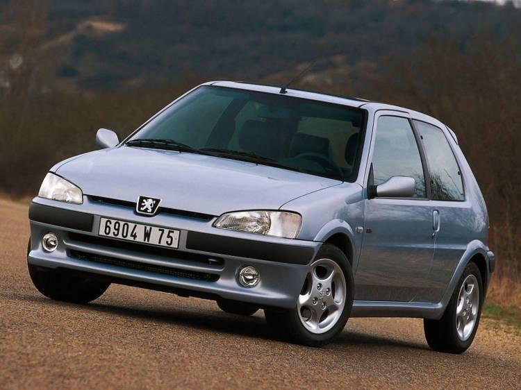 coches-gti-años-90-repaso-25
