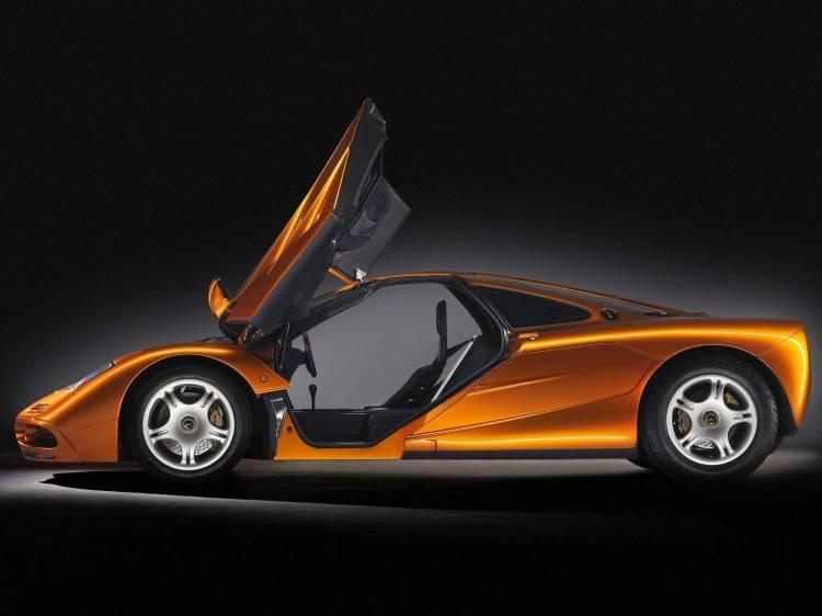 coches-iconos-años-90-4