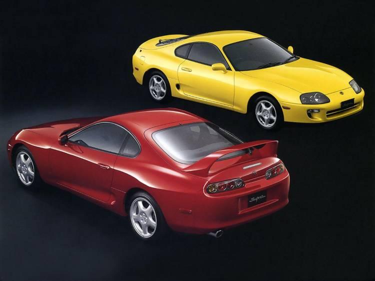 coches-iconos-años-90-6