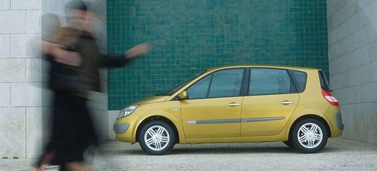 coches-mas-vendidos-2007-02