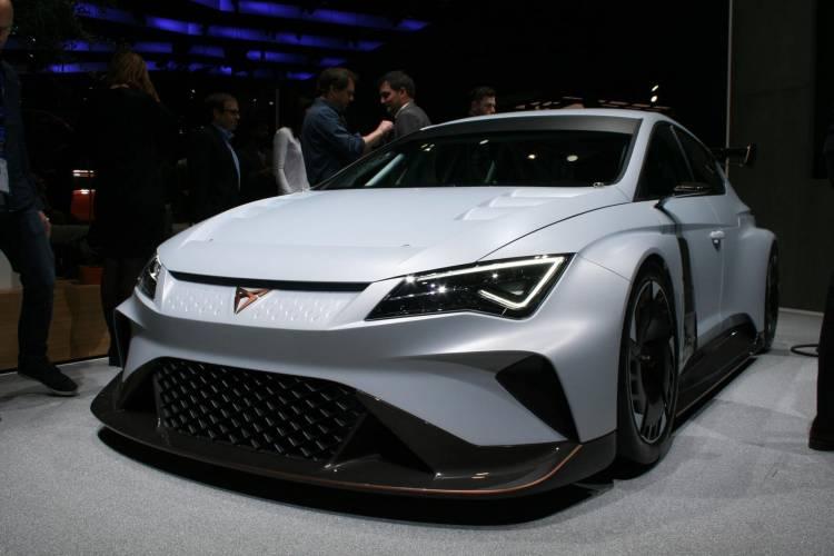 coches_salon_ginebra_2018_8