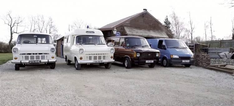 coleccion-ford-transit