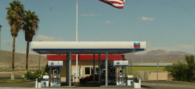Combustible Sintetico Petroleras Eeuu  01
