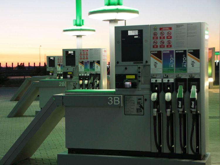 Combustible Sintetico Petroleras Eeuu  03