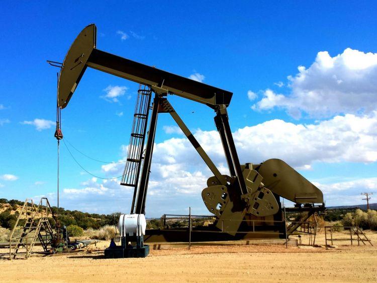 Combustible Sintetico Petroleras Eeuu  04