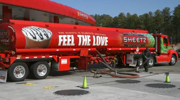 combustibles-140515-02