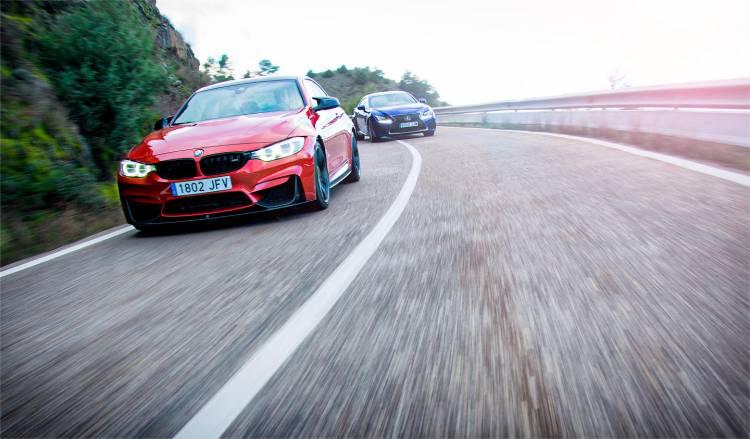comparativa_BMW_M4_Lexus_RC_F_DM_mdm_10
