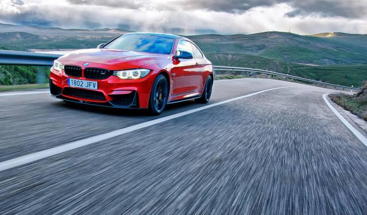 comparativa_BMW_M4_Lexus_RC_F_DM_mdm_12
