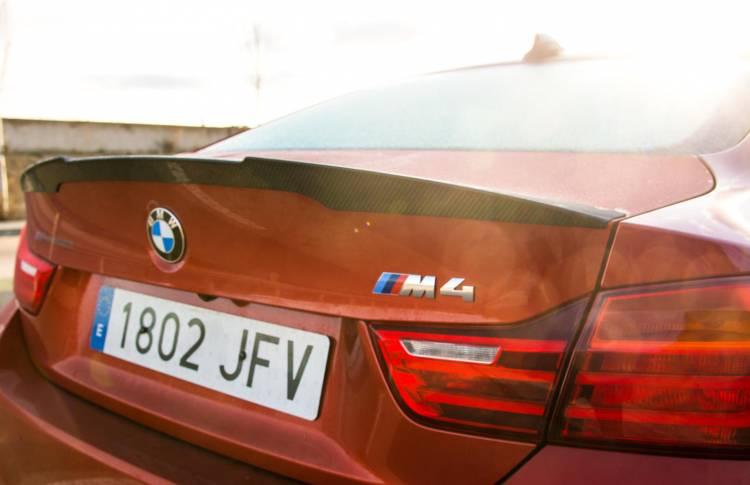 comparativa_BMW_M4_Lexus_RC_F_DM_mdm_13