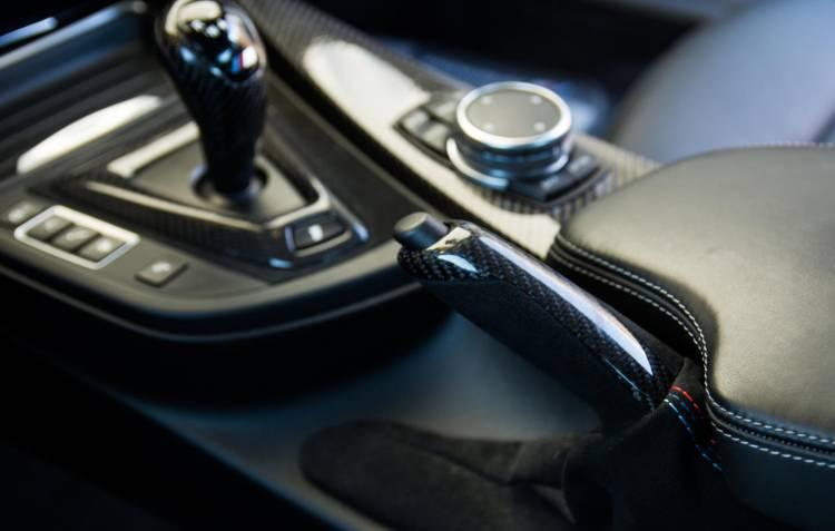 comparativa_BMW_M4_Lexus_RC_F_DM_mdm_17