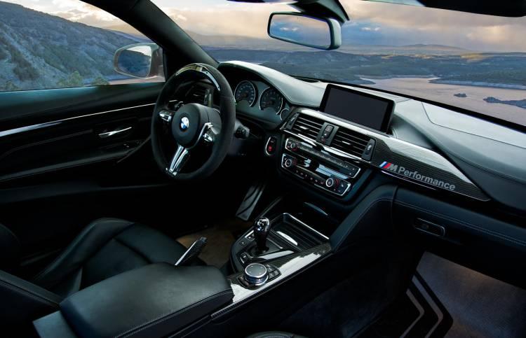 comparativa_BMW_M4_Lexus_RC_F_DM_mdm_19