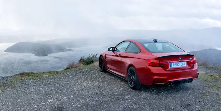 comparativa_BMW_M4_Lexus_RC_F_DM_mdm_1