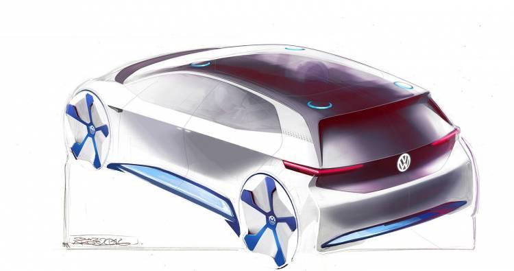 concept-volkswagen-paris-01