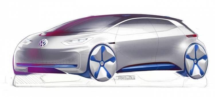 concept-volkswagen-paris-03