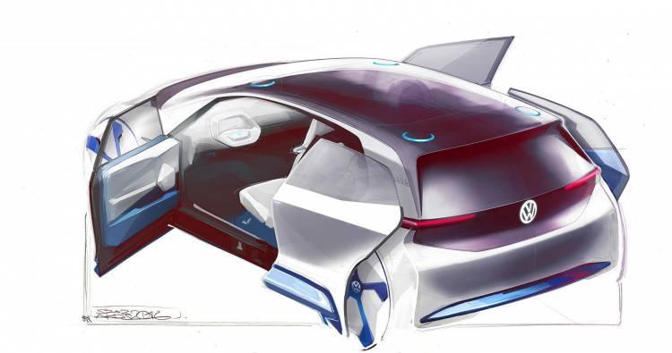 concept-volkswagen-paris-04