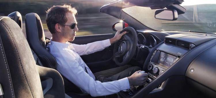 Conducir Gasolina Como Diesel 2