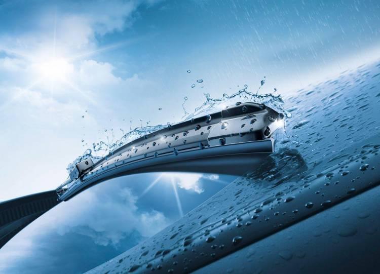 conducir-lluvia-1