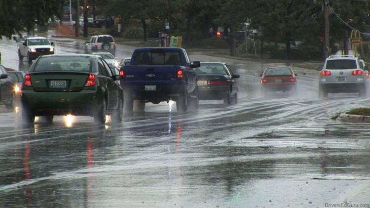 conducir-lluvia-2
