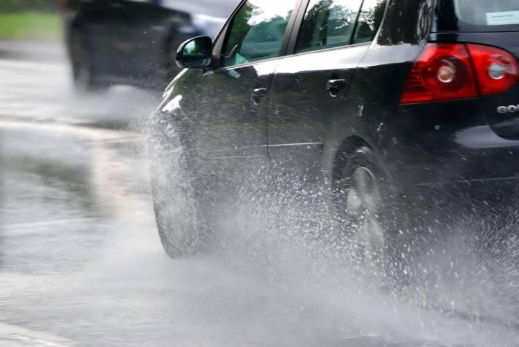 conducir-lluvia-3