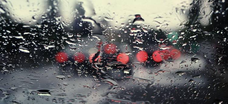 conducir-lluvia-p