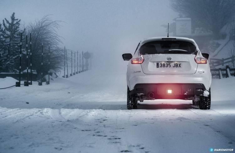 conducir-mdm-nieve-02-1440px