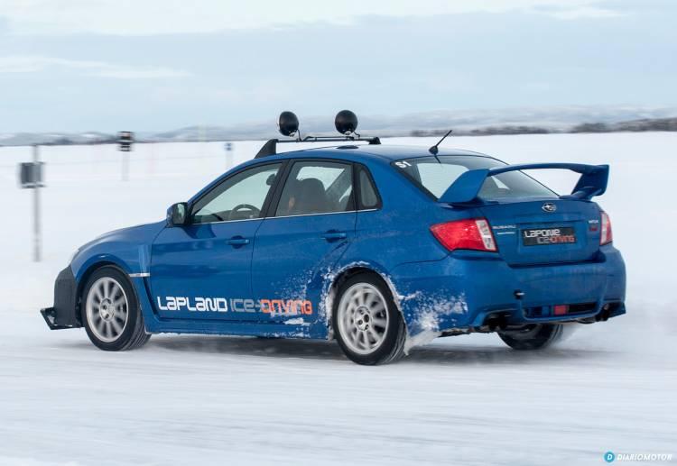 conducir-nieve-mdm-01-1440px