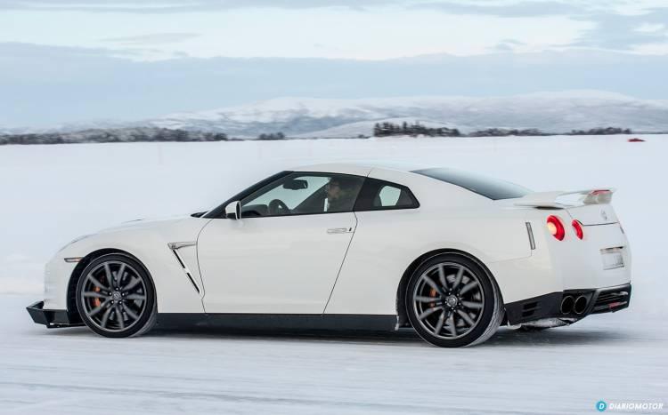 conducir-nieve-mdm-02-1440px