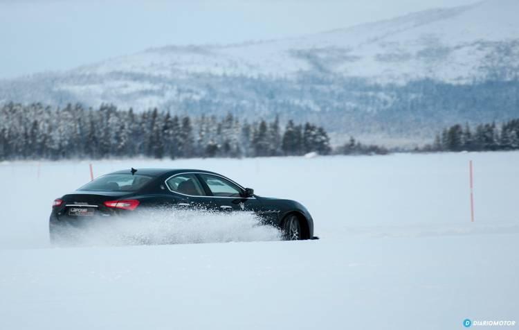 conducir-nieve-mdm-03-1440px