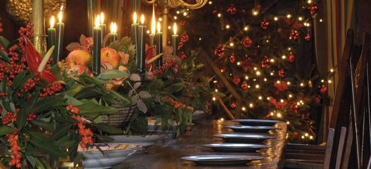 consejos-viajes-comidas-cenas-navidad-00