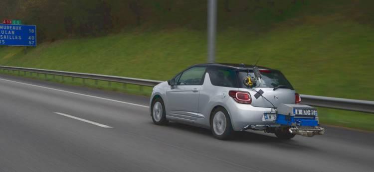 consumo_citroen_Peugeot_DS