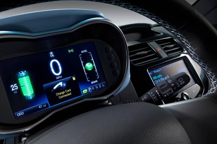 contaminacion-coche-electrico-1-1440px