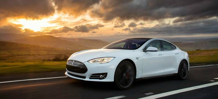 contaminacion-coche-electrico-4-1440px