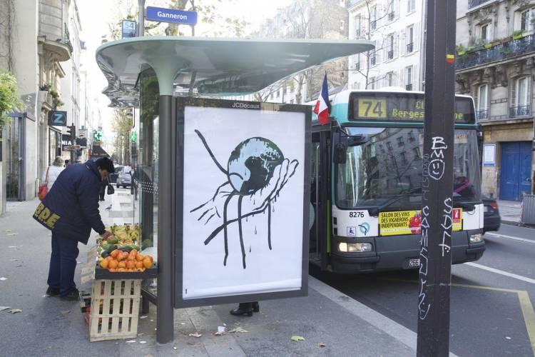 contra-publicidad-cumbre-cambio-climatico-paris-02